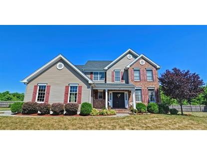29 Harris DR North Attleboro, MA MLS# 1198532