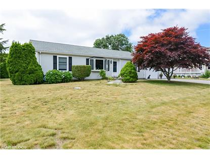 21 E East Fairway AV, Westerly, RI