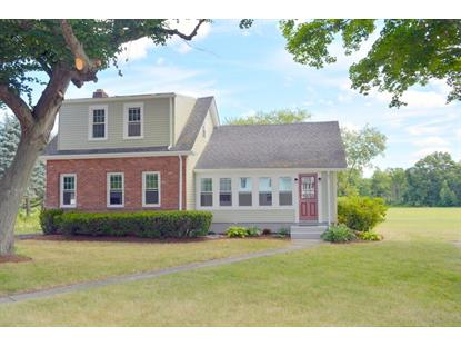 461 Sowams RD Barrington, RI MLS# 1198716