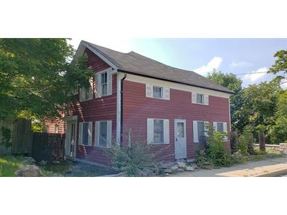 222 High ST Westerly, RI MLS# 1198768