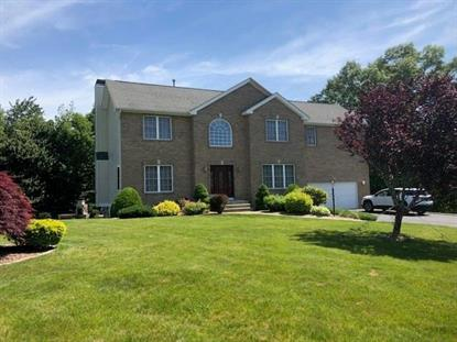 64 Lauren CT Cranston, RI MLS# 1198851