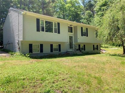 265 Elmwood Hill RD, Putnam, CT