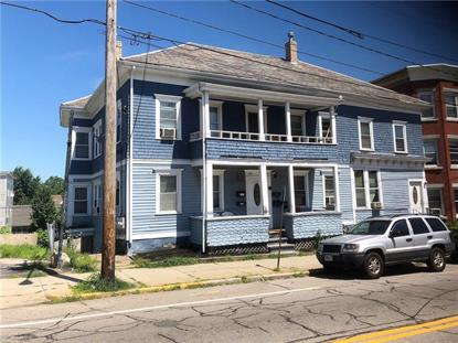 281 South Main ST, Woonsocket, RI