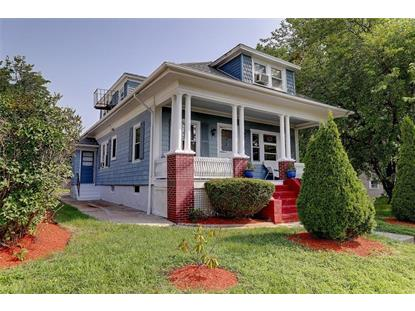 285 Maple AV Barrington, RI MLS# 1201588