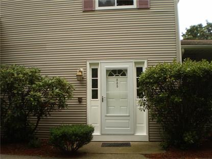 333 Chatham CIR, Unit#333 Warwick, RI MLS# 1202164
