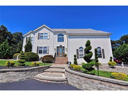 56 Red Hawk DR Cranston, RI MLS# 1202416