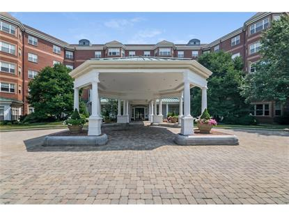 355 Blackstone BLVD, Unit#228 Providence, RI MLS# 1203308