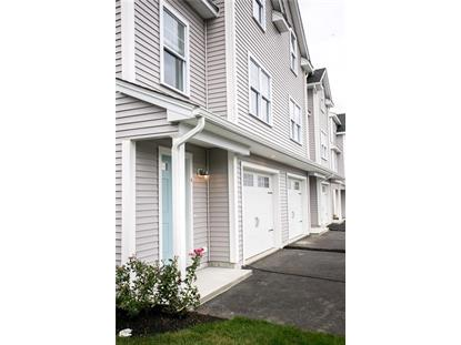 8 Mariner WY, Unit#8 Newport, RI MLS# 1203476