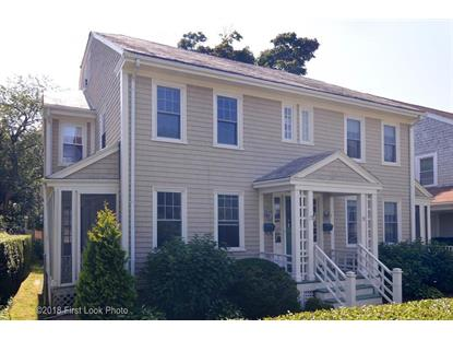 23 Pell ST, Unit#23 Newport, RI MLS# 1203680