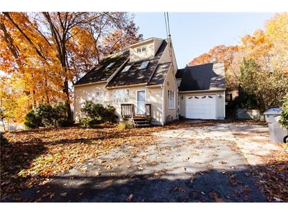 2 Amanda CT North Providence, RI MLS# 1203688