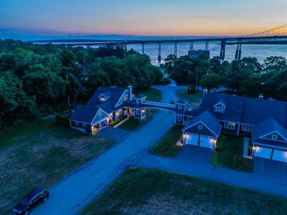 266 FERRY LANDING CIR Portsmouth, RI MLS# 1204883