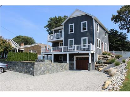 46 Bayberry RD Narragansett, RI MLS# 1204951