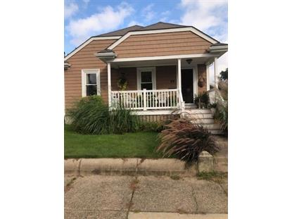 99 Woodside AV Pawtucket, RI MLS# 1205574