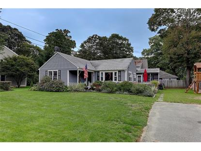 5 Stacy ST Barrington, RI MLS# 1205937