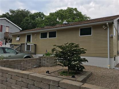 71 Baltimore ST Narragansett, RI MLS# 1206439