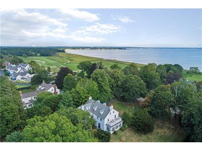 132 Nayatt RD Barrington, RI MLS# 1206571