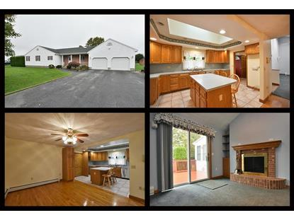 33 James Francis TER Middletown, RI MLS# 1206644