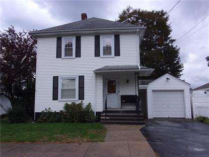 73 Dodge ST Pawtucket, RI MLS# 1206985