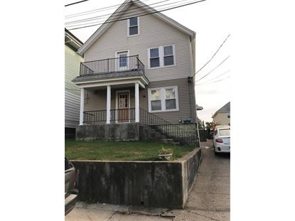 74 Baldwin ST Pawtucket, RI MLS# 1207104