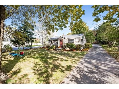 146 Wolcott AV Middletown, RI MLS# 1207468