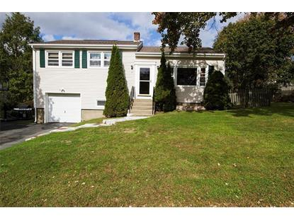 12 Continental DR Middletown, RI MLS# 1207604