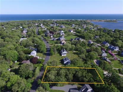 0 - Lot 68 Carpenter DR South Kingstown, RI MLS# 1208444