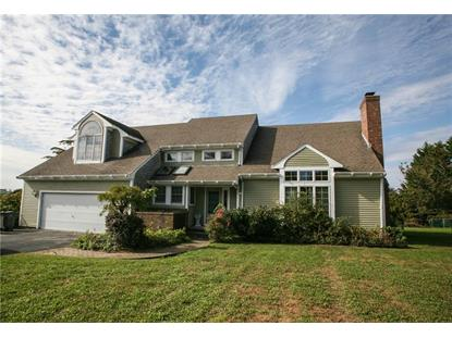 6 Coggeshall WY Middletown, RI MLS# 1208550