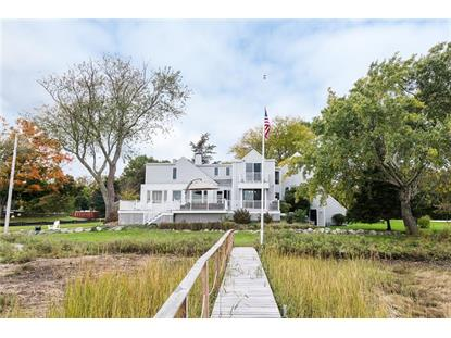 56 Bourne LANE Barrington, RI MLS# 1208756