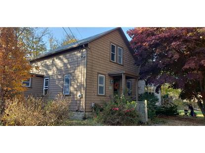 21 Allen AV South Kingstown, RI MLS# 1208820