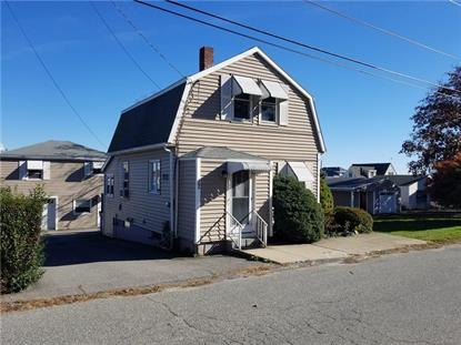 22 Narragansett AV Portsmouth, RI MLS# 1208917