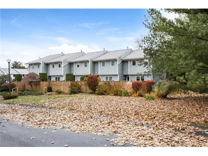1029 Boston Neck RD, Unit#7 Narragansett, RI MLS# 1209078