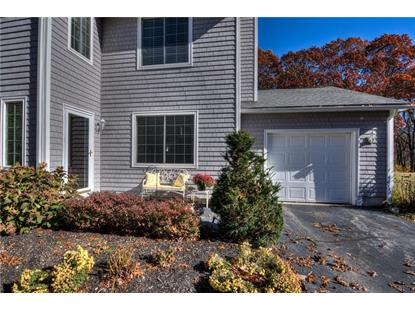 9 Parsley LANE Narragansett, RI MLS# 1209101