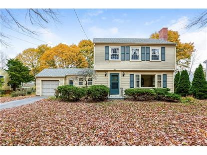 1 Paquin RD Barrington, RI MLS# 1209124