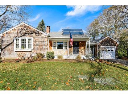 24 Brook ST Barrington, RI MLS# 1209609