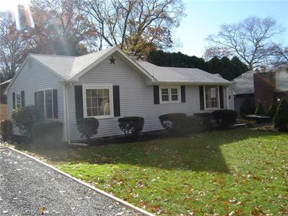 86 Winterberry RD Narragansett, RI MLS# 1210104