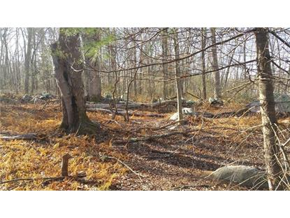 2025 Frenchtown RD East Greenwich, RI MLS# 1210161