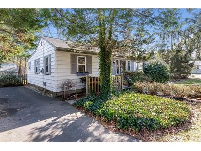 233 Holly RD South Kingstown, RI MLS# 1210180