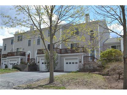 403 North LANE, Unit#403 Bristol, RI MLS# 1210202