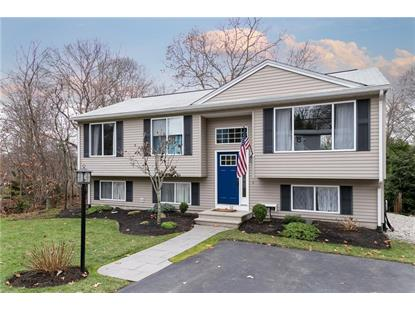 52 Wood Sorrel TRL Narragansett, RI MLS# 1210338