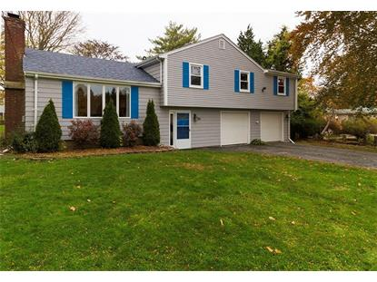 98 Sherwood DR Portsmouth, RI MLS# 1210432
