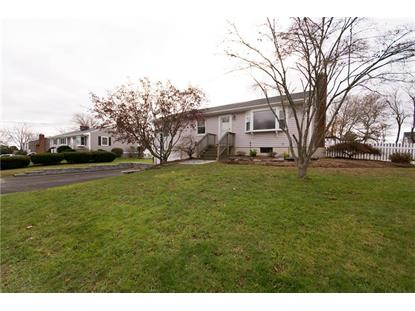 51 Windward DR Portsmouth, RI MLS# 1210479