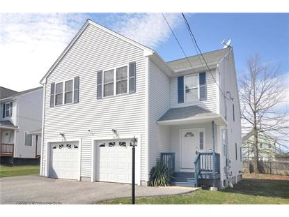 11 Lisi LANE, Unit#11 Providence, RI MLS# 1210562
