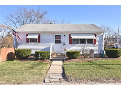 49 Read AV Coventry, RI MLS# 1210904