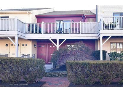 304 Swans Wharf ROW Newport, RI MLS# 1211040