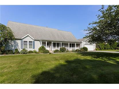 8 Coggeshall WY Middletown, RI MLS# 1211209