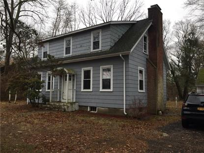 70 Campus AV South Kingstown, RI MLS# 1211462