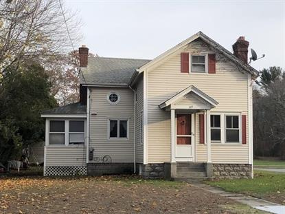 448 FALL RIVER AV Seekonk, MA MLS# 1211807
