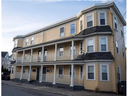 143 Tell ST, Unit#143A Providence, RI MLS# 1211811