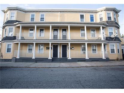 143 Tell ST, Unit#145B Providence, RI MLS# 1211812