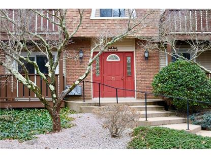 25 School ST, Unit#4 Westerly, RI MLS# 1211871